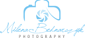 Milena Bednarczyk - fotografia